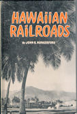Hawaiian Railroads