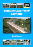 Britain's Least Used Stations