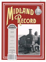 Midland Record No 29