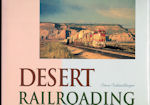 Desert Railroading