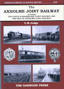 The Axholme Joint Railway