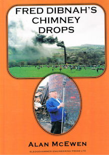 Fred Dibnah's Chimney Drops