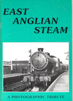 East Anglian Steam