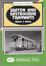Seaton and Eastbourne Tramways