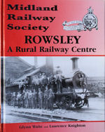 Rowsley