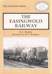 The Easingwold Railway