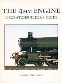 The 4mm Engine