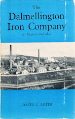 The Dalmellington Iron Company