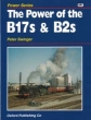 The Power of the B17s & B2s ( Reprint )