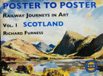Poster to Poster Railway Journeys in Art