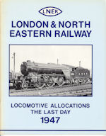 London & North Eastern Railway