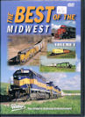 The Best Of The Midwest Volume 1