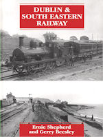 Dublin & South Eastern Railway