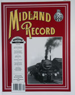 Midland Record No 9