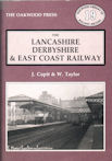 The Lancashire Derbyshire & East Coast Railway