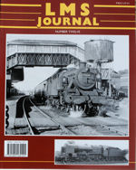 LMS Journal No 12
