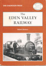 The Eden Valley Railway