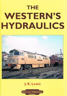 The Western's Hydraulics