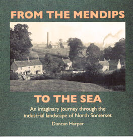 From the Mendips to the Sea