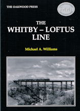 The Whitby-Loftus Line