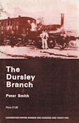 The Dursley Branch