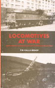 Locomotives at War