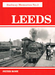 Railway Memories No.3 Leeds