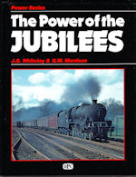 The Power of the Jubilees