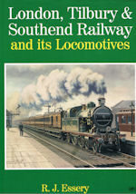 London, Tilbury & Southend Railway