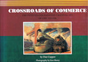 Crossroads of Commerce