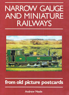 Narrow Gauge and Miniature Railways