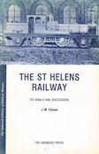 The St Helens Railway