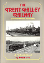 The Trent Valley Railway