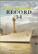 Ships in Focus Record No 54