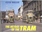 The Heyday of the Tram