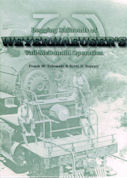 Logging Railroads of Weyerhaeuser's Vail-McDonald Operation