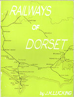 Railways of Dorset