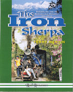 The Iron Sherpa Volume 2