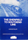 The Shenfield to Southend Line