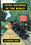 Little Railways of the World