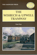 The Wisbech and Upwell Tramway