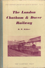 The London Chatham & Dover Railway