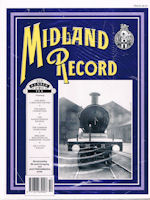 Midland Record No 10