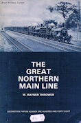 The Great Northern Main Line