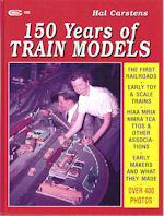 150 Years of Train Models
