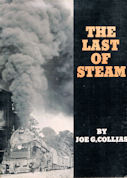 The Last of Steam