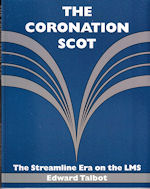 The Coronation Scot