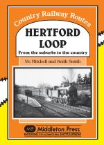 Hertford Loop