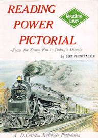 Reading Power Pictorial