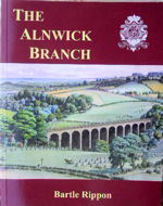 The Alnwick Branch